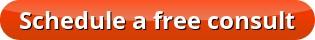 Free consultation online advertising