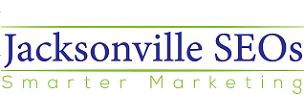 Jacksonville SEO | Local SEO Company | SEO Florida