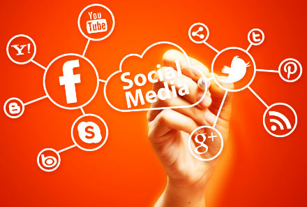 social marketing jacksonville